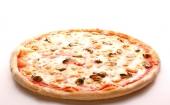 Пиццерия \